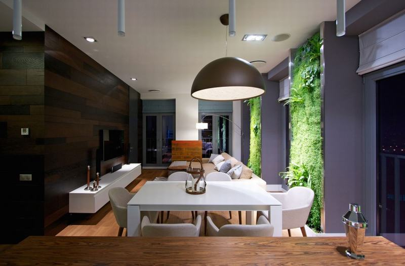 Apartment-with-Wall-Gardens-17-850x558