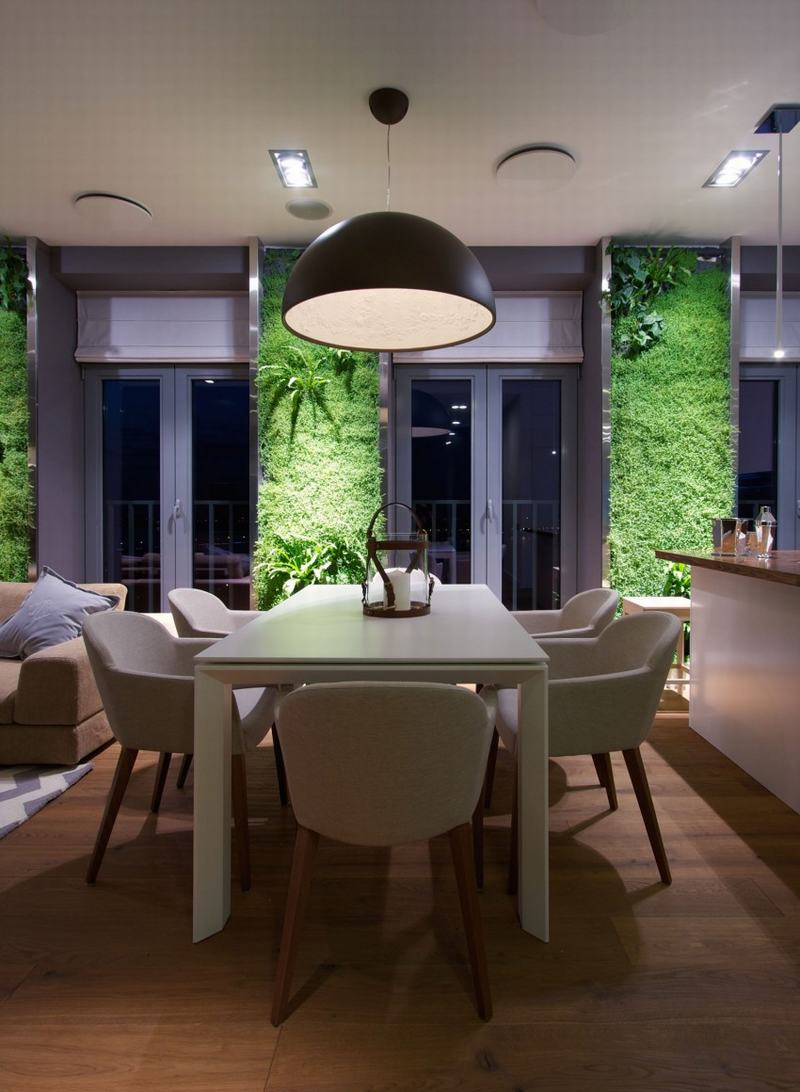 Apartment-with-Wall-Gardens-20-850x1160