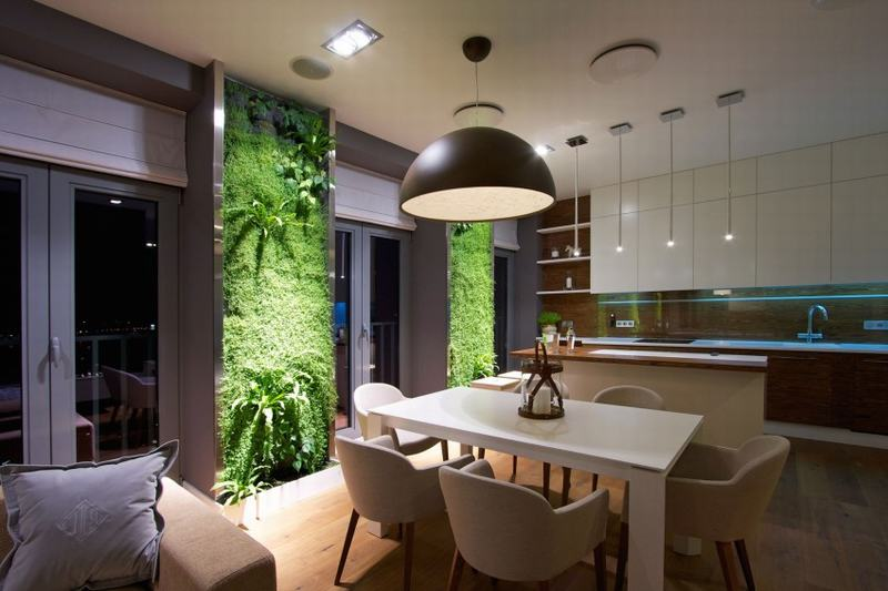 Apartment-with-Wall-Gardens-21-850x566