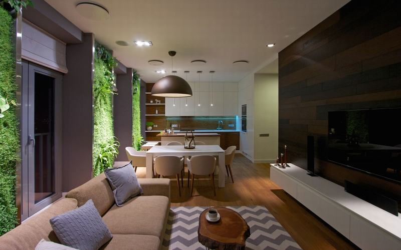 Apartment-with-Wall-Gardens-22-850x530